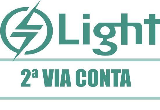 Light 2ª Via