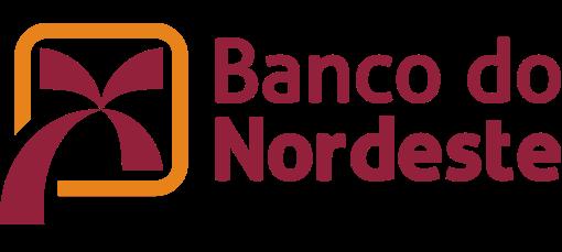 Atualizar Boleto Banco do Nordeste
