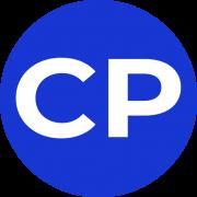 (c) Compredopequeno.com.br