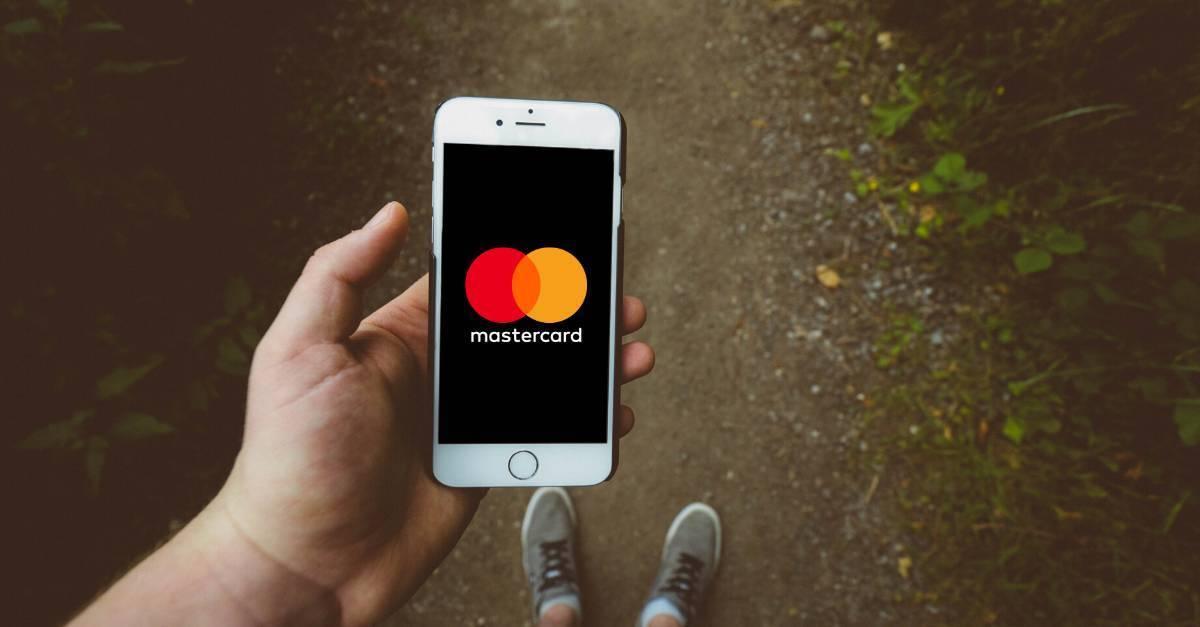 APP MasterCard