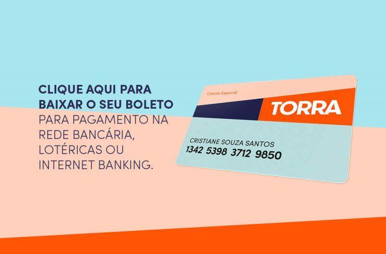 Torra Torra Fatura