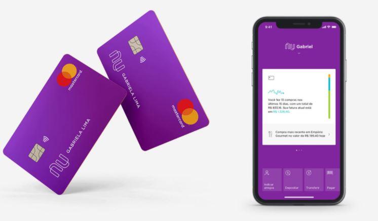 Banco Digital