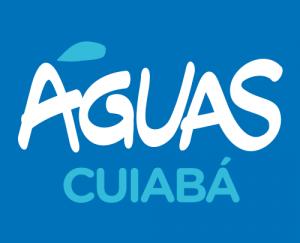 Águas Cuiabá 2ª Via
