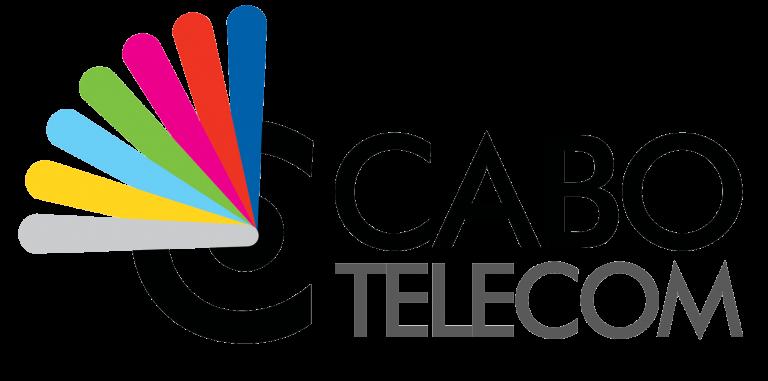 Cabo Telecom 2ª Via