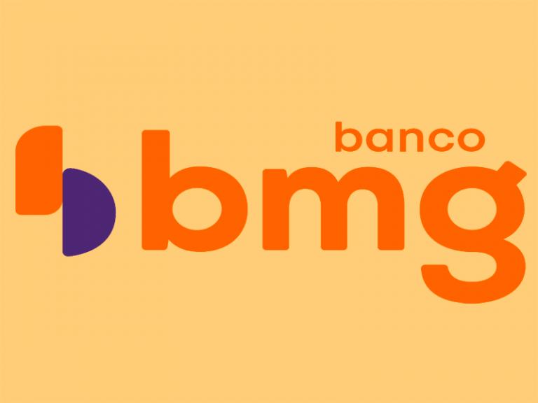 Código Banco BMG