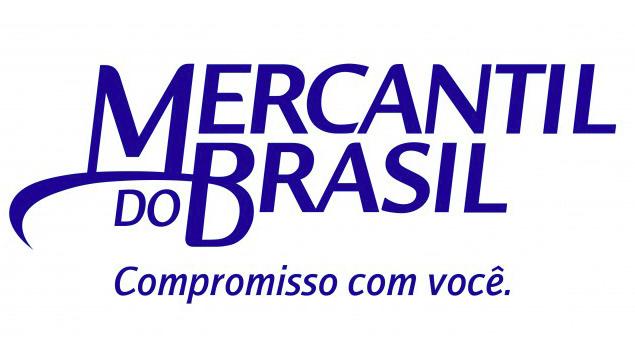 Código Banco Mercantil do Brasil