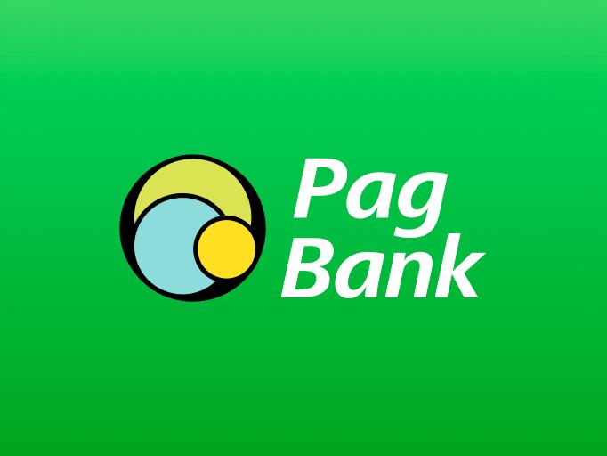 Código Pagbank