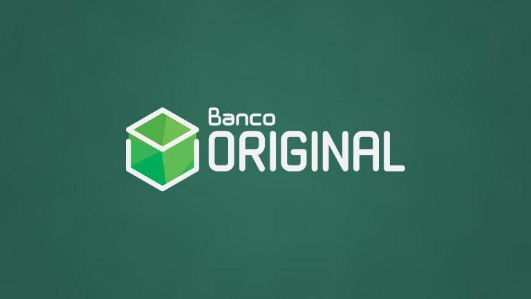 Código Banco Original