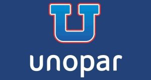 Telefone UNOPAR 2022