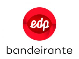 https://compredopequeno.com.br/wp-content/uploads/2021/06/2-via-bandeirantes.jpg